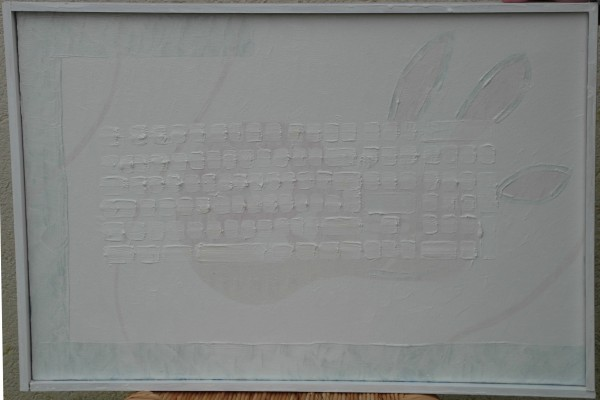 das-weisse-klavier-40x60-20131B78B1C9-AA41-D09C-C5B8-56CF36ABE073.jpg