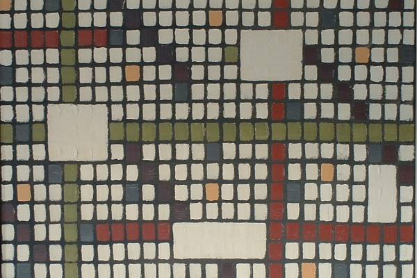 gardinenpredigt-50-x-70-cm-2005A5851F43-378A-C66A-C040-208F118C89EC.jpg