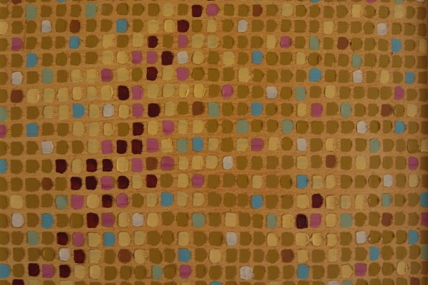 grasberger-abendhimmel-2014-30-x-40-cm-i2C0BDBAB-84A7-1671-76BA-175DE5983612.jpg