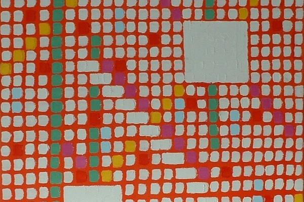 karneval-50-x-40-cm697FD2B8-9908-56FD-15A0-F9E5A7390F6B.jpg