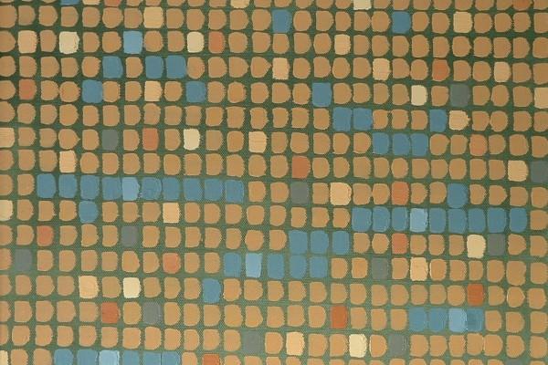 kornfeld-2007-30-x-40-cm-i86545EB2-7A37-D206-0360-FF182A9B1016.jpg