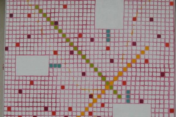 sommer-firestarter-250x200-20016C02FC34-D955-691F-434D-23AA97C6434A.jpg