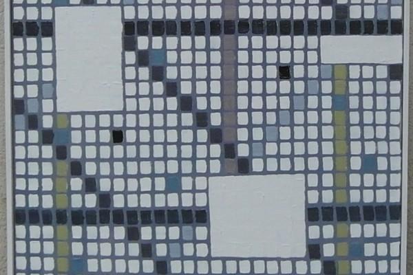 truebe-aussicht-100x70-200532829FE9-D8B4-7CF1-1FD6-C6EF717F0424.jpg