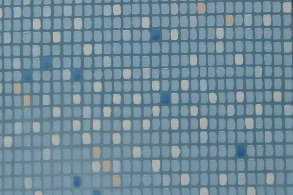 winterliches-grasberg-2010-80-x-60-cm-iEC1A6645-2555-6140-2005-5357B6F337A2.jpg