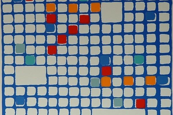 flut-70-x-50-cm-2002CE9744F8-5798-864F-9715-EDCD0E76E742.jpg