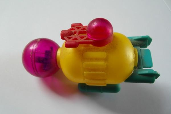 yellow-submarin-5x8x4-2013246F7C15-0B4C-406C-3964-4BF585011082.jpg